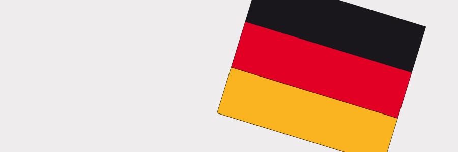 De ma Découverte de l'Allemagne