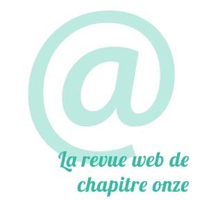 Revue web