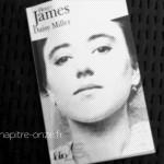Couverture - Henri James - Daisy Miller