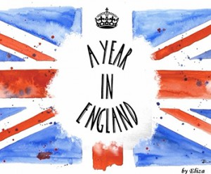 a-year-in-england